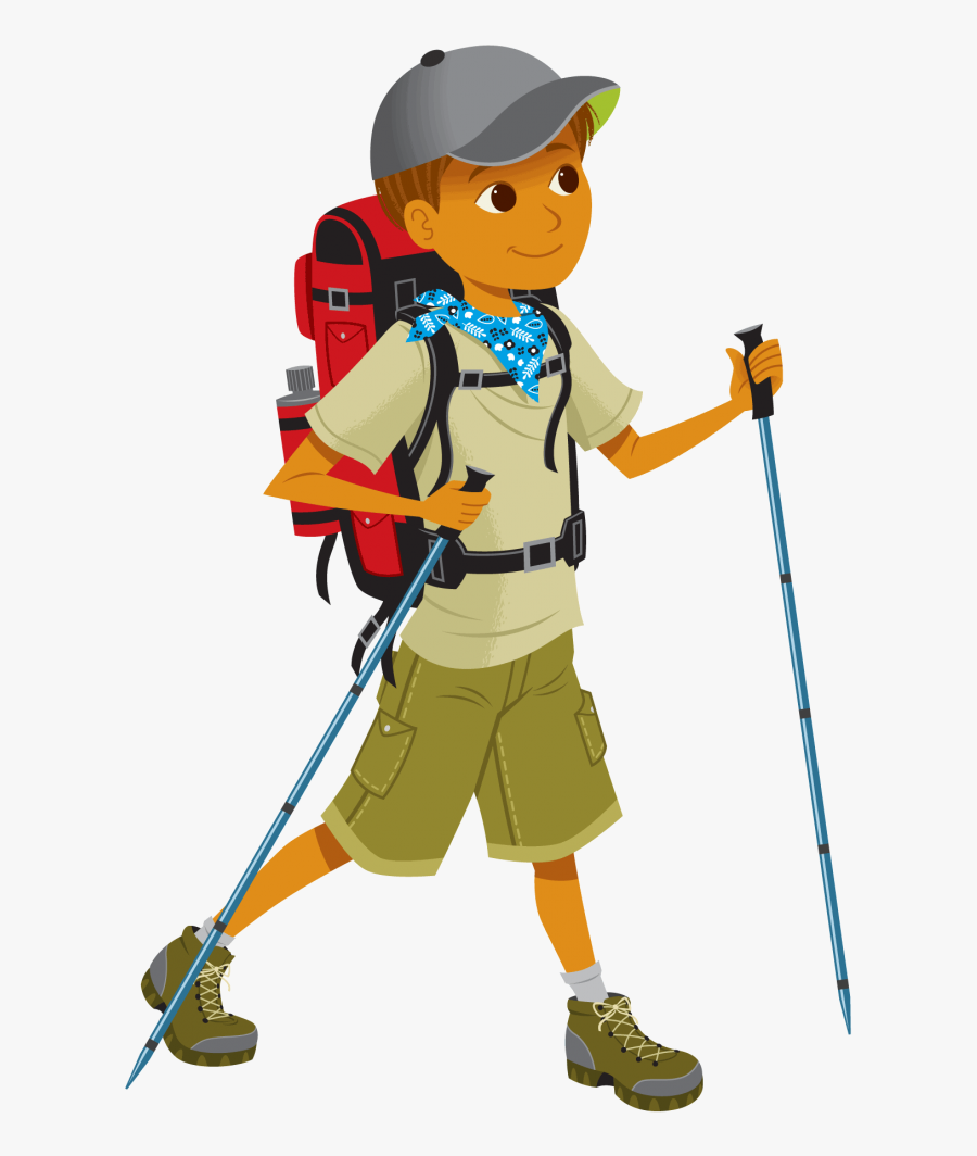 Index Of Wp Content - Mountain Climber Clipart Png, Transparent Clipart