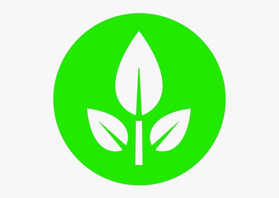 Wall E Eve Symbol , Png Download - Wall E Eve Leaf, Transparent Clipart