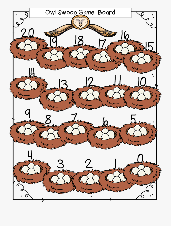 10+ Owl images images   owl images, owl, owl cartoon