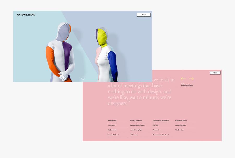 Clip Art Serenity And Rose Quartz - Rose Quartz And Serenity Web, Transparent Clipart