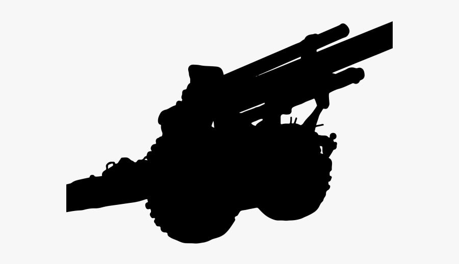 Water Gun Designer Pistol Clip Art - Technology Transparent PNG