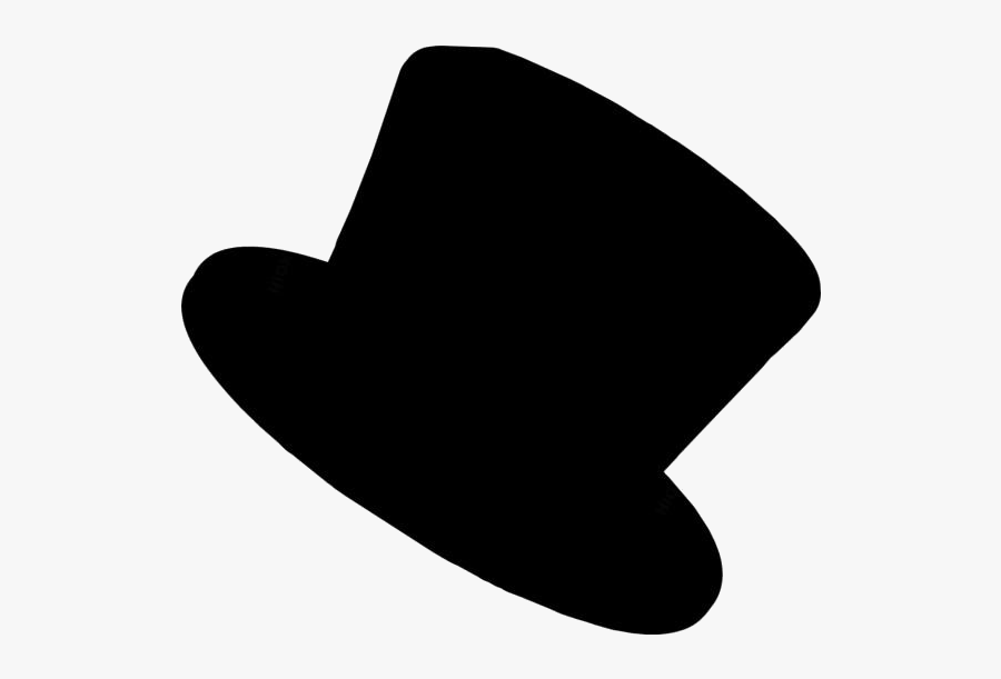 Snowman in black top hat   PNG Images PSD Free Download - Pikbest