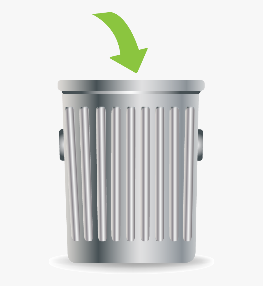 Trash Can Png Trash Can Transparent Background Free Transparent Clipart Clipartkey Download 141 trash can cliparts for free. png trash can transparent background