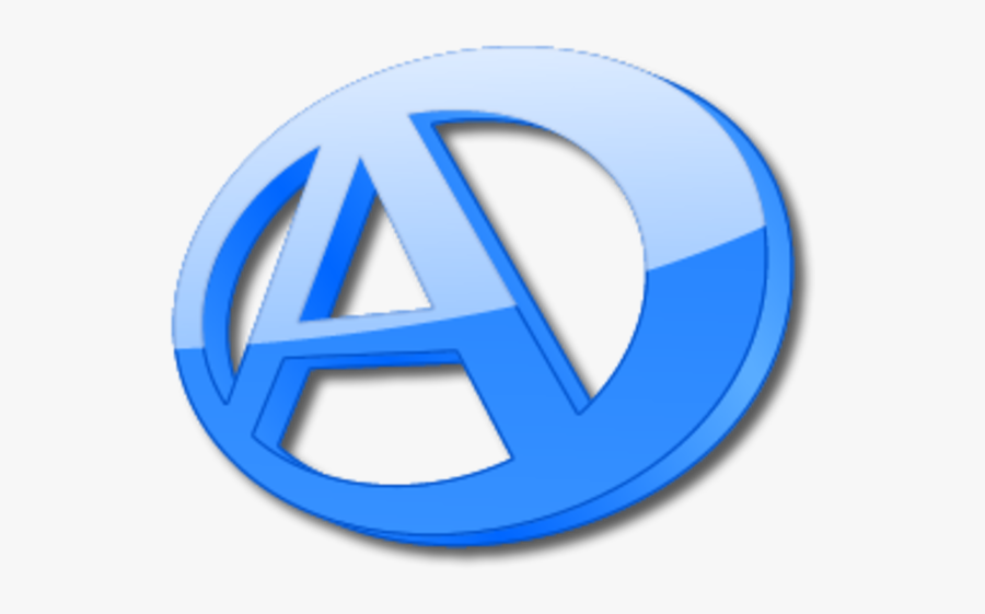 Ares Icon, Transparent Clipart