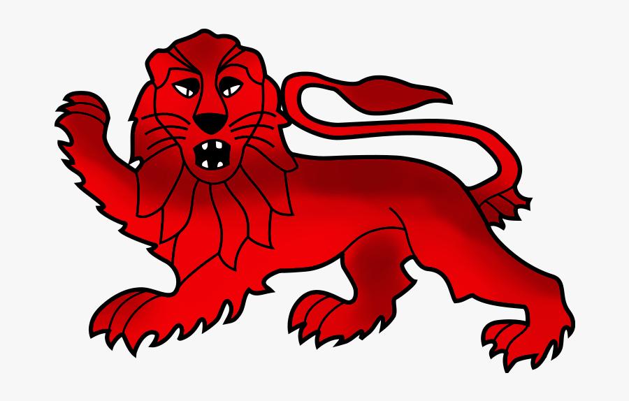 Cambridge University Cricket Club Logo, Transparent Clipart
