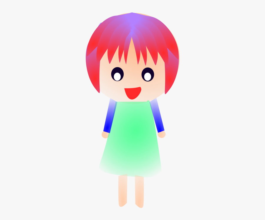 Computer Wallpaper,toy,fictional Character - Cartoon, Transparent Clipart