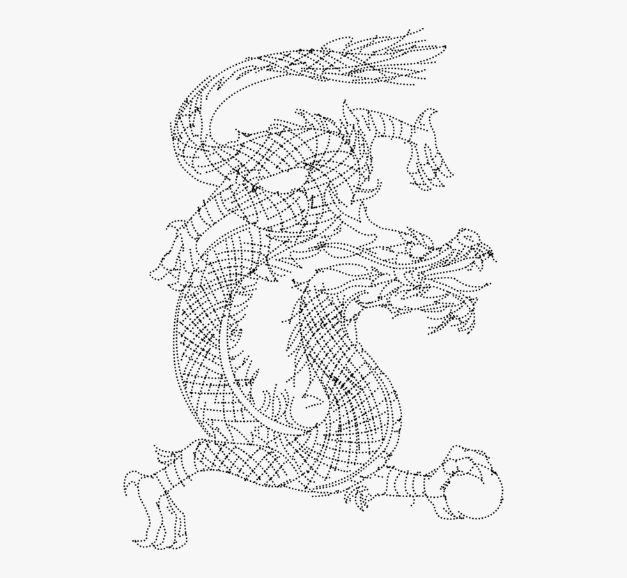 Line Art,drawing,art - Line Art, Transparent Clipart