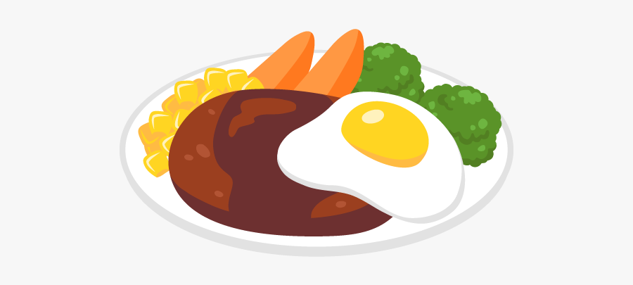 Vector Png Side Dish, Transparent Clipart