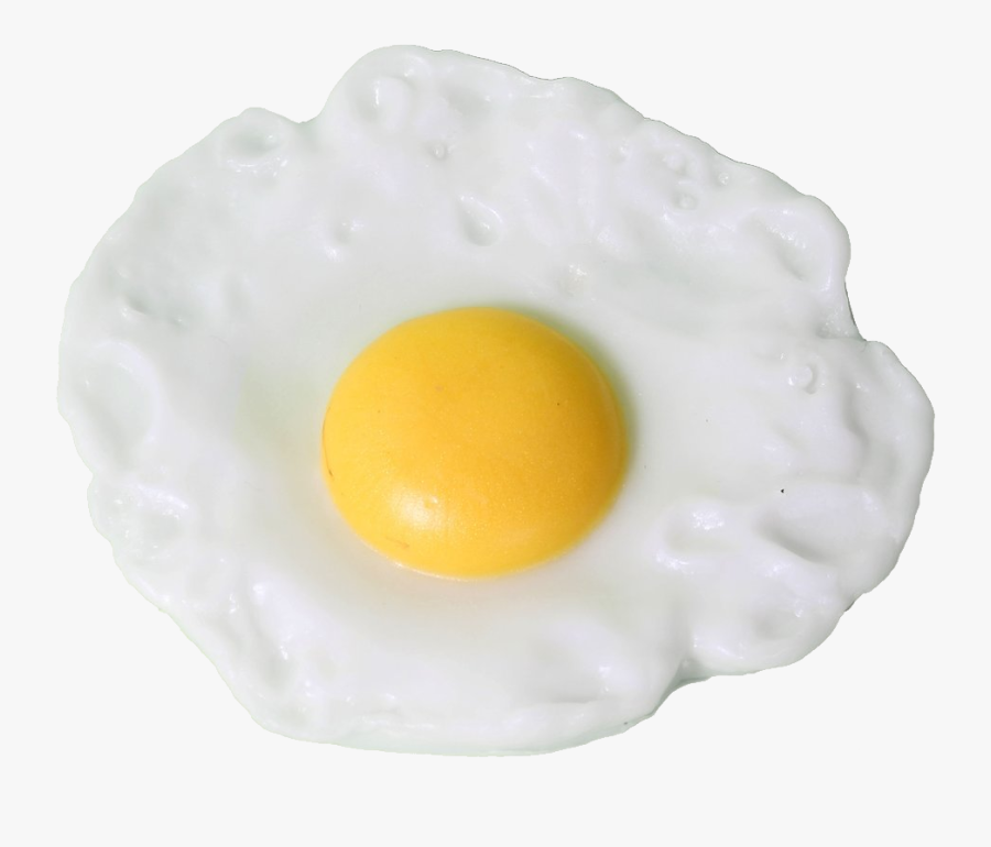 Fried Egg Png - Яичница Пнг, Transparent Clipart