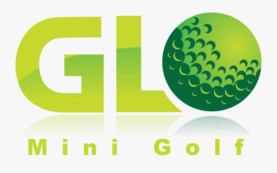 Mini Golf Logo Png Graphic Design Free Transparent Clipart Clipartkey