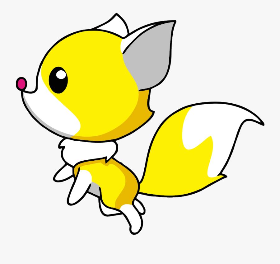 Cartoon Cat Png Transparent - Animated Good Morning Kiss, Transparent Clipart