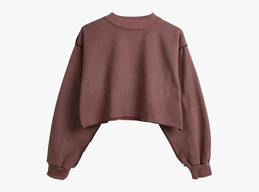 #top #shirt #blouse #rippolyvore #fashion #clothes - Png Niche Memes, Transparent Clipart