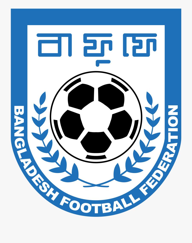 Football Logos Png - Dream League Soccer Bangladesh Logo, Transparent Clipart