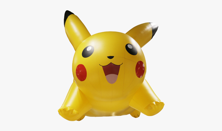 Pokemon Go Transparent Background - Pokemon Go No Background, Transparent Clipart