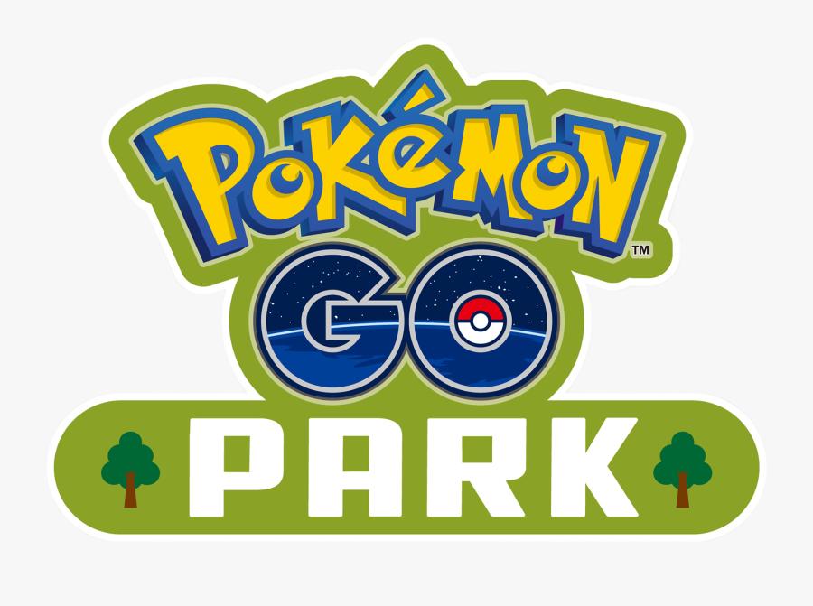 Pok Mon Go Pokemon - Promo Code For Pokemon Go Free Coins, Transparent Clipart