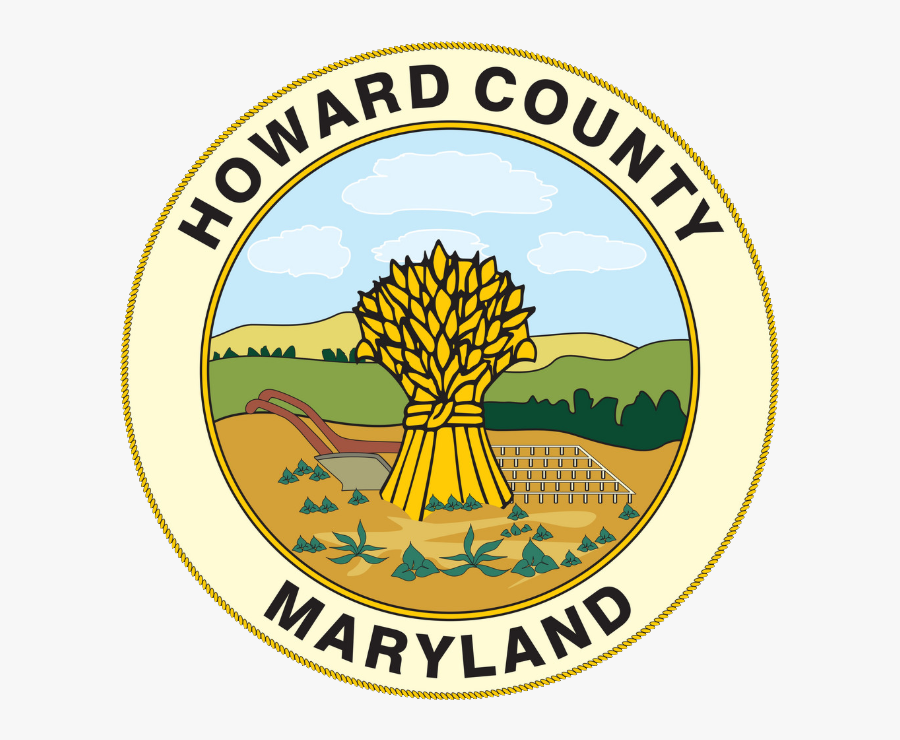 Howard County Maryland Geothermal Heating And Cooling - Lagos University Teaching Hospital Logo, Transparent Clipart
