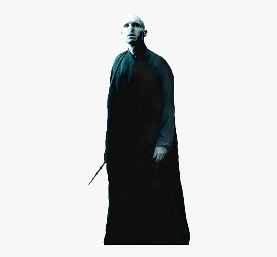 New Harry Potter 7 2 Poster By Batsutousai-dcieryh - Stole, Transparent Clipart