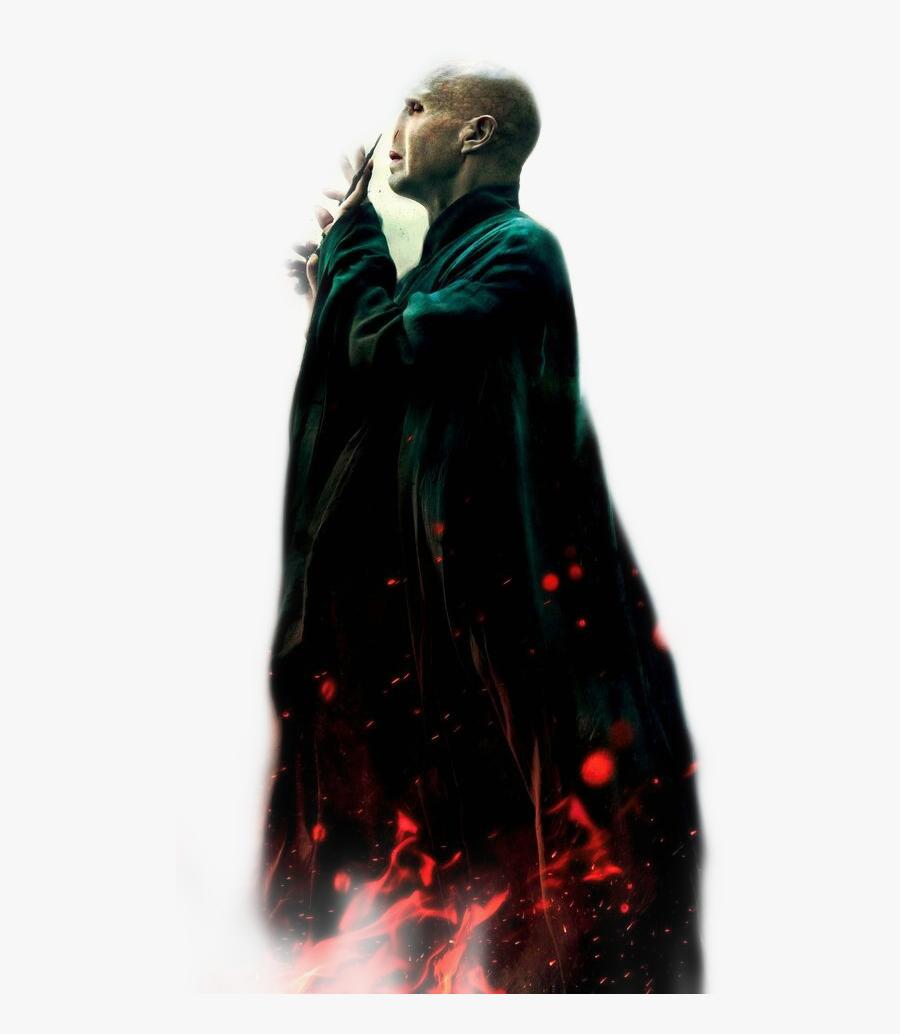 #voldemort - Voldemort Fond D Écran, Transparent Clipart