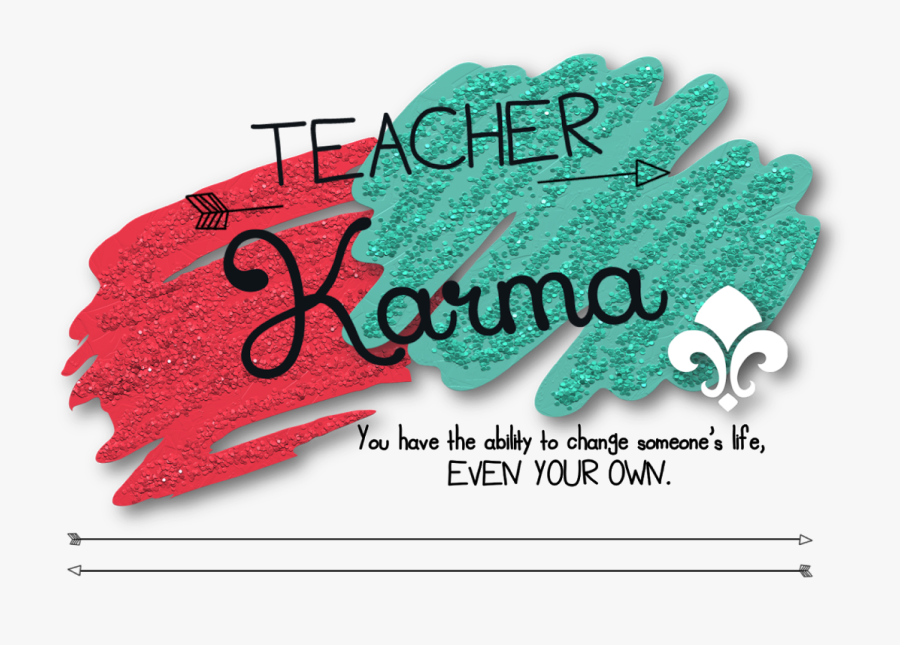 Free Christmas Clipart Today Gingerbread &amp, Borders - Teacher Karma, Transparent Clipart