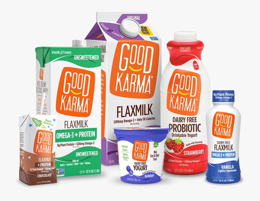 Dairy Clipart Plain Yogurt - Low In Calorie Packaging, Transparent Clipart