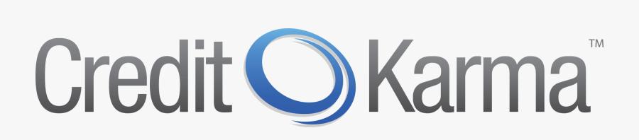 Credit Karma Png Logo, Transparent Clipart