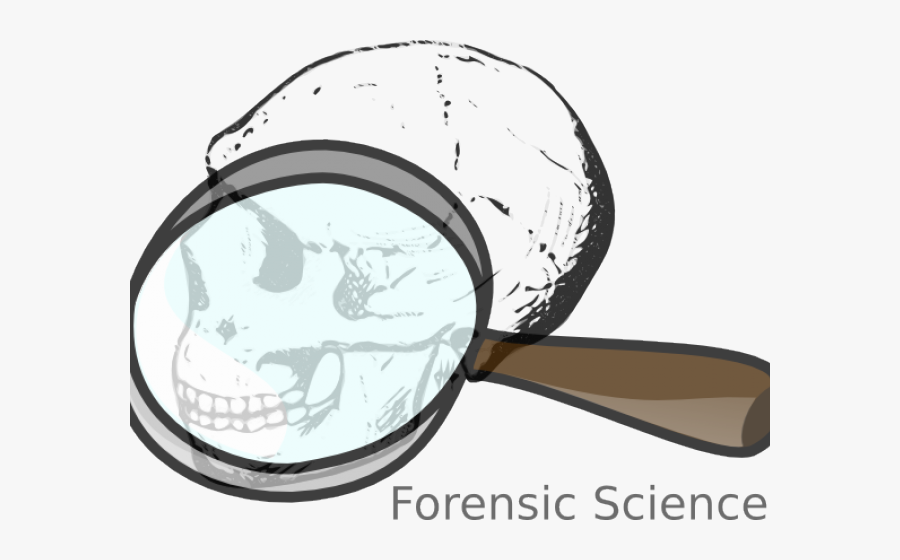 Forensics Cliparts Forensic Science Clip Art Free Transparent Clipart Clipartkey
