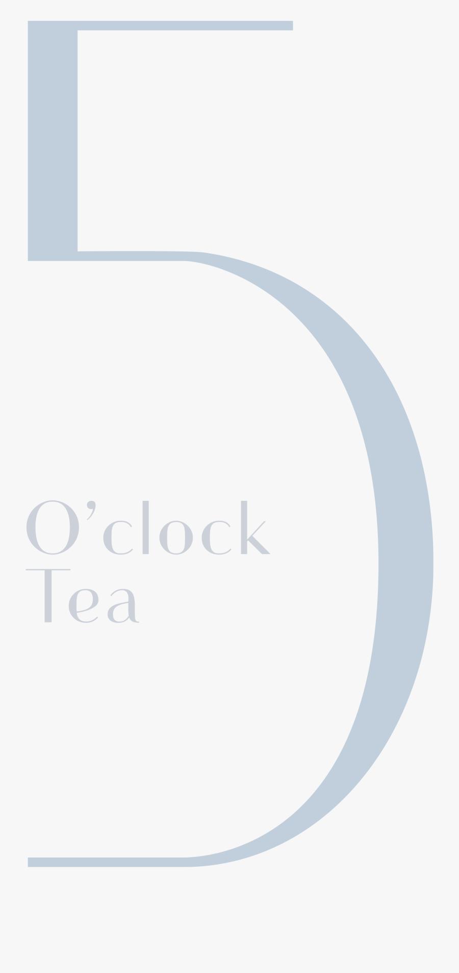 Transparent Alice In Wonderland Clock Clipart - Circle, Transparent Clipart