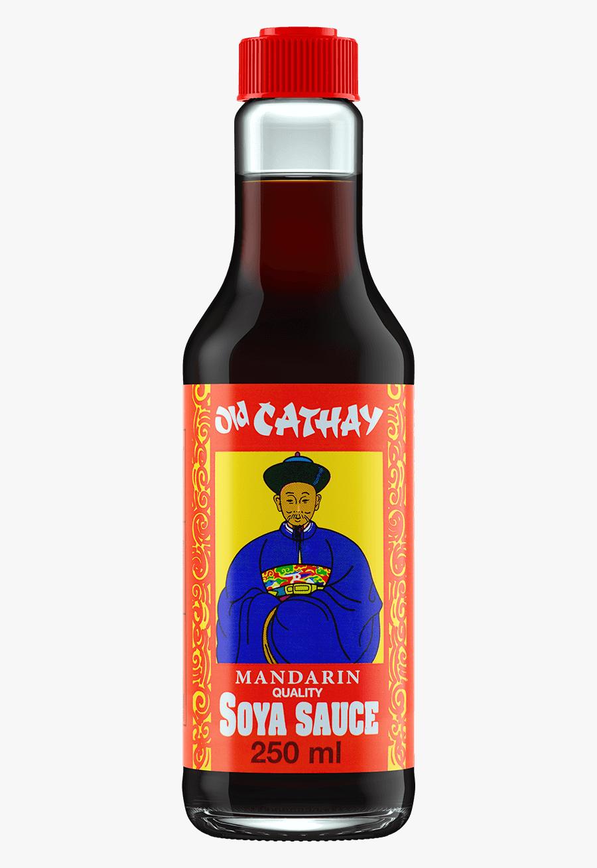 Transparent Soy Sauce Png - Soy Sauce Bottle Old, Transparent Clipart