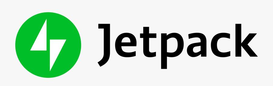 Horizontal White Logo Jetpack WordPress Icon Png Cash App Logo Png Free Transparent Clipart Clipartkey