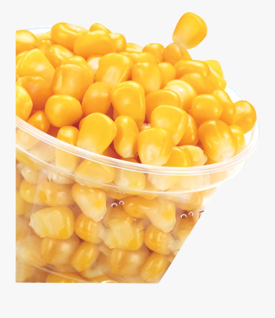 Corn On Cob Clip Art PNG | PNG Mart