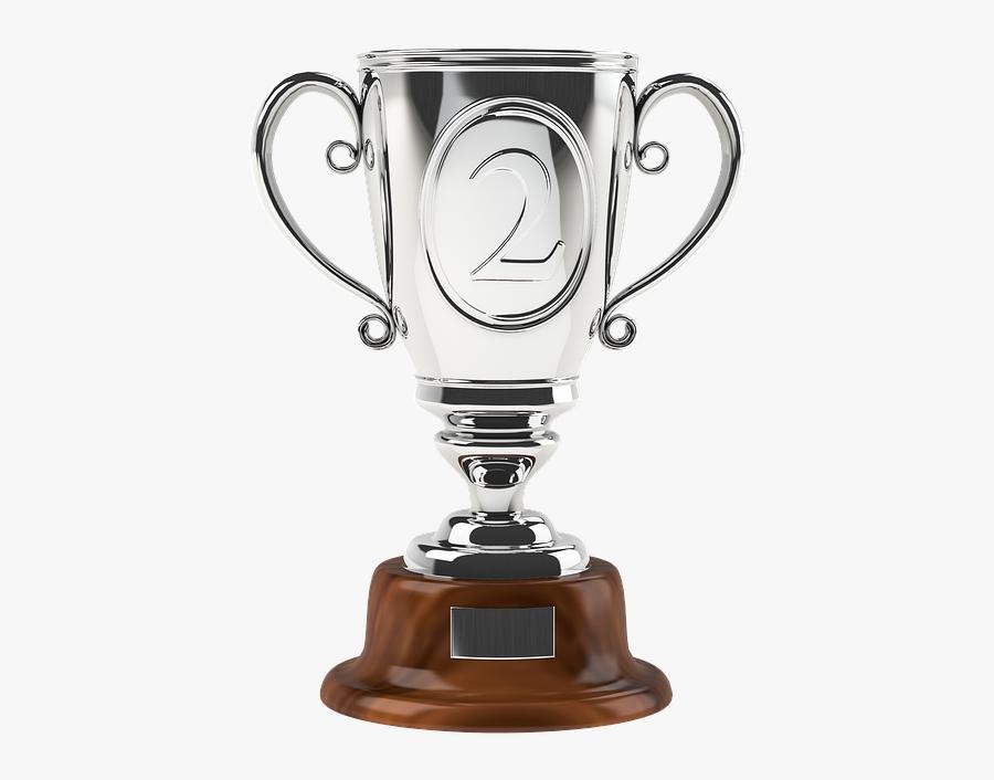 World Series Trophy Clipart, Transparent Clipart