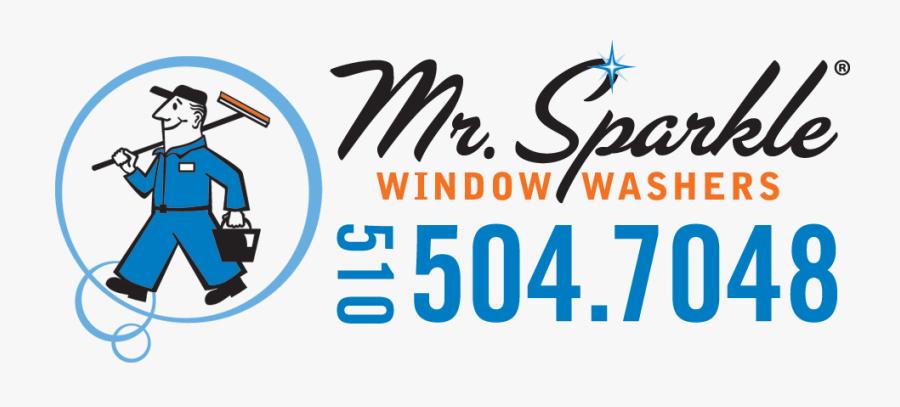 Transparent Mr Clean Logo Png - Graphic Design, Transparent Clipart