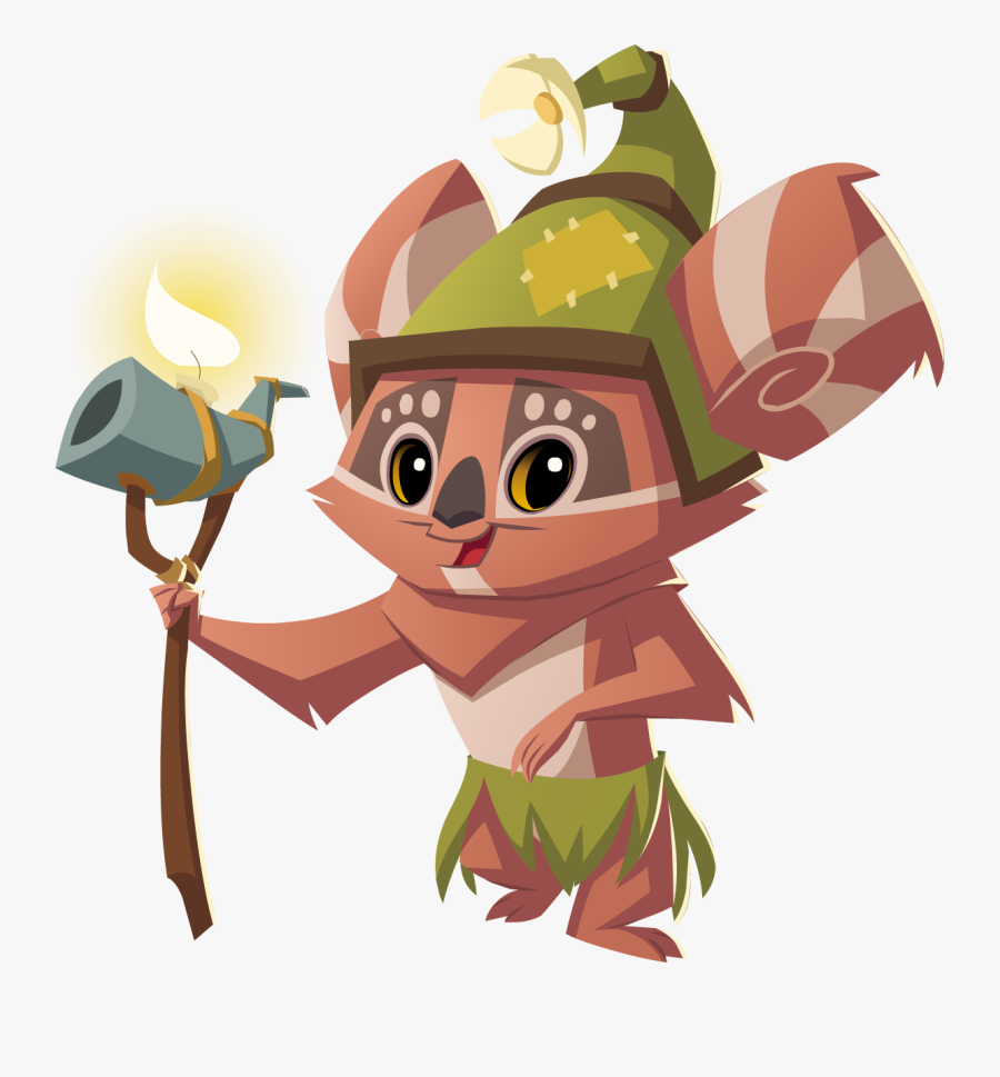 Cosmo Play Wild Wiki - Animal Jam Alphas Cosmo, Transparent Clipart