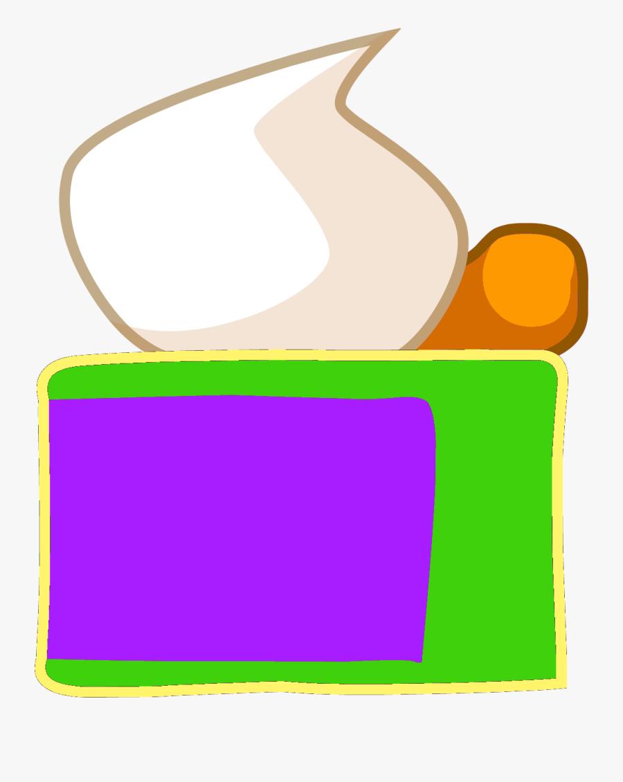Dead Clipart Body Bag - Yoylecake Body, Transparent Clipart
