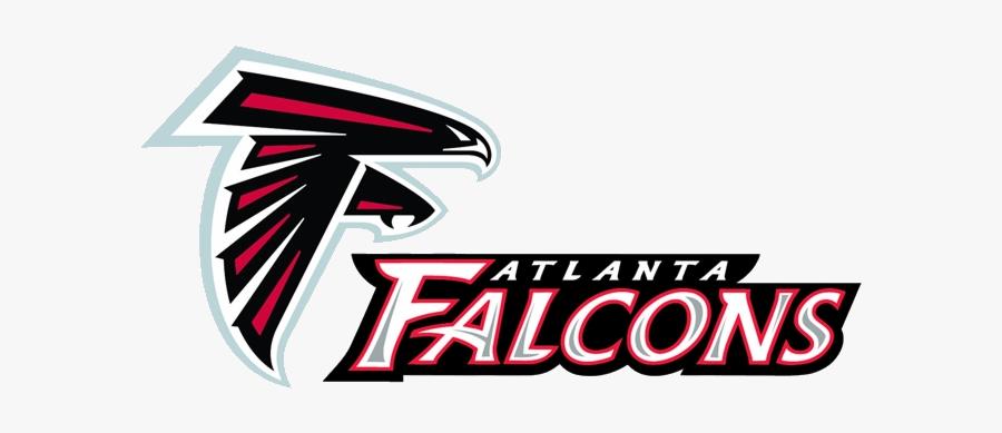 Atlanta Falcons Home American Football Nfl Logo Transparent Atlanta Falcons Transparent Logo Free Transparent Clipart Clipartkey