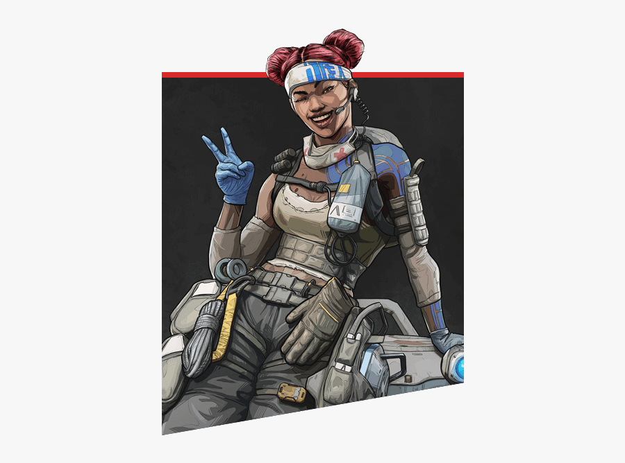 Lifeline Apex Legends Free Transparent Clipart Clipartkey Including transparent png clip art, cartoon, icon, logo, silhouette, watercolors, outlines, etc. lifeline apex legends free