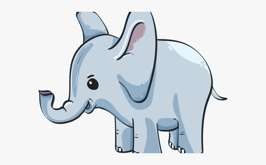 Cartoon Baby Elephant Pictures Elephant Png Clipart Free Transparent Clipart Clipartkey Elephant png free vector we have about (61,541 files) free vector in ai, eps, cdr, svg vector illustration graphic art design format. cartoon baby elephant pictures