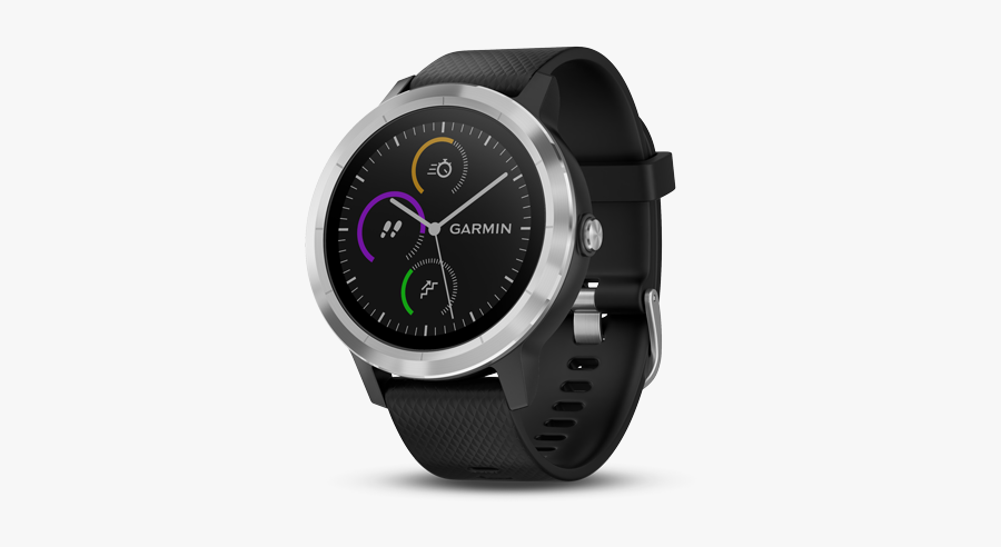 Png Watch Singapore - Smart Watches In Pakistan, Transparent Clipart