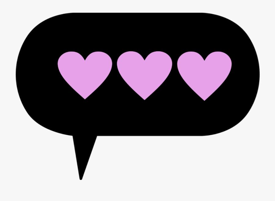 Love You Sticker Picsart Clipart , Png Download - Love You En Picsart, Transparent Clipart