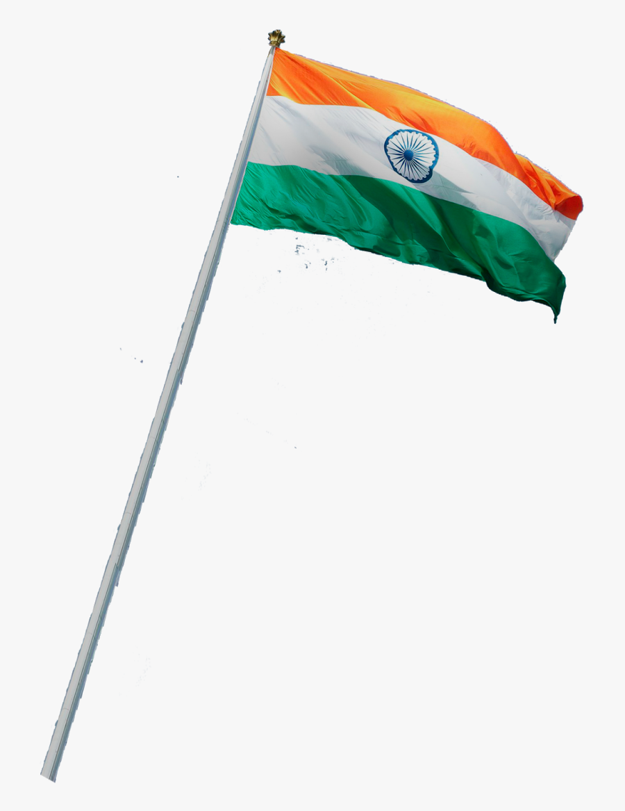 India Transparent Image Arts - Png Indian Flag Hd, Transparent Clipart