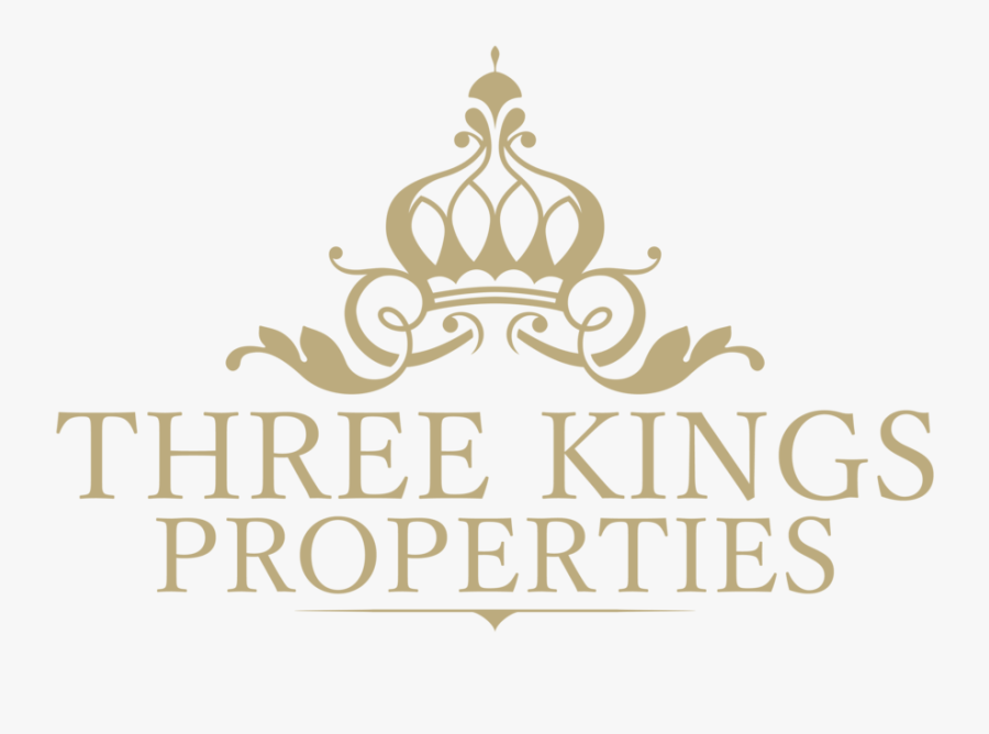 The Three Kings Clipart , Transparent Cartoons - Illustration, Transparent Clipart