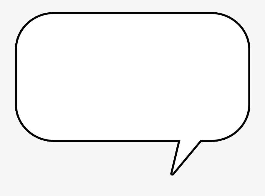 Silhouette, Druckvorlagen, Emojis, Bullet Journal, - Black And White Powerpoint Background, Transparent Clipart