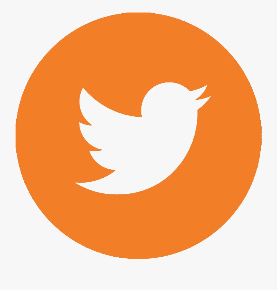 Twitter Facebook Linkedin - Warren Street Tube Station, Transparent Clipart