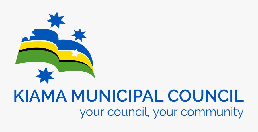 Kiama Council, Transparent Clipart