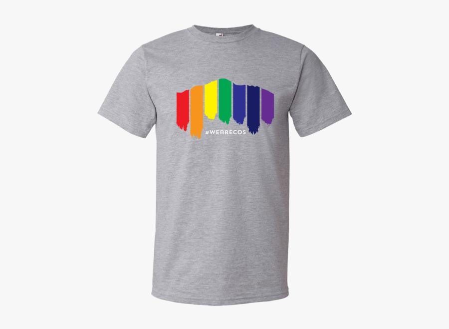 Clip Art Inside Out Tee Shirt - Can I Help Tshirt, Transparent Clipart