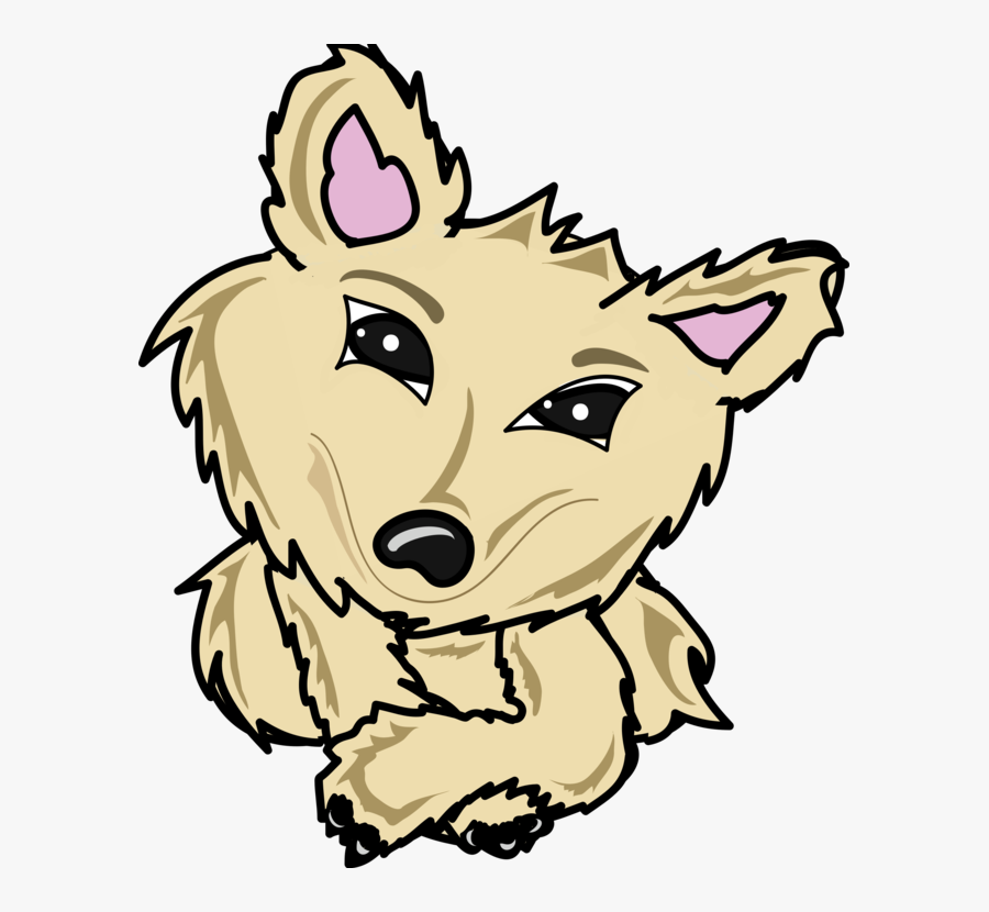 37+ Anjing icon png terbaru