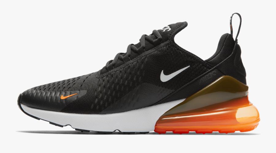 Best Nike Shoes 2018, Transparent Clipart