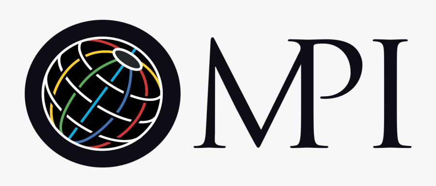 Meeting Professionals International - Meeting Professionals International Logo, Transparent Clipart