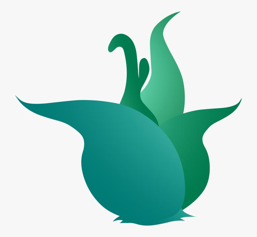 Plant,leaf,tree - Illustration, Transparent Clipart