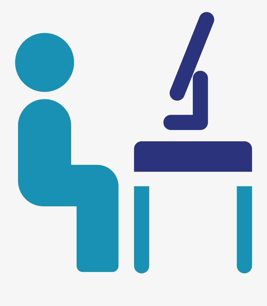 Aplicaciones Y Escritorios - Workspaces Icon, Transparent Clipart